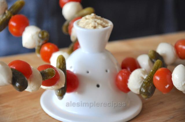 y a handy kitchen utensil : pepita chef